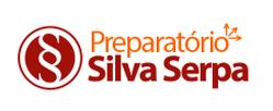 silva-preparatorio